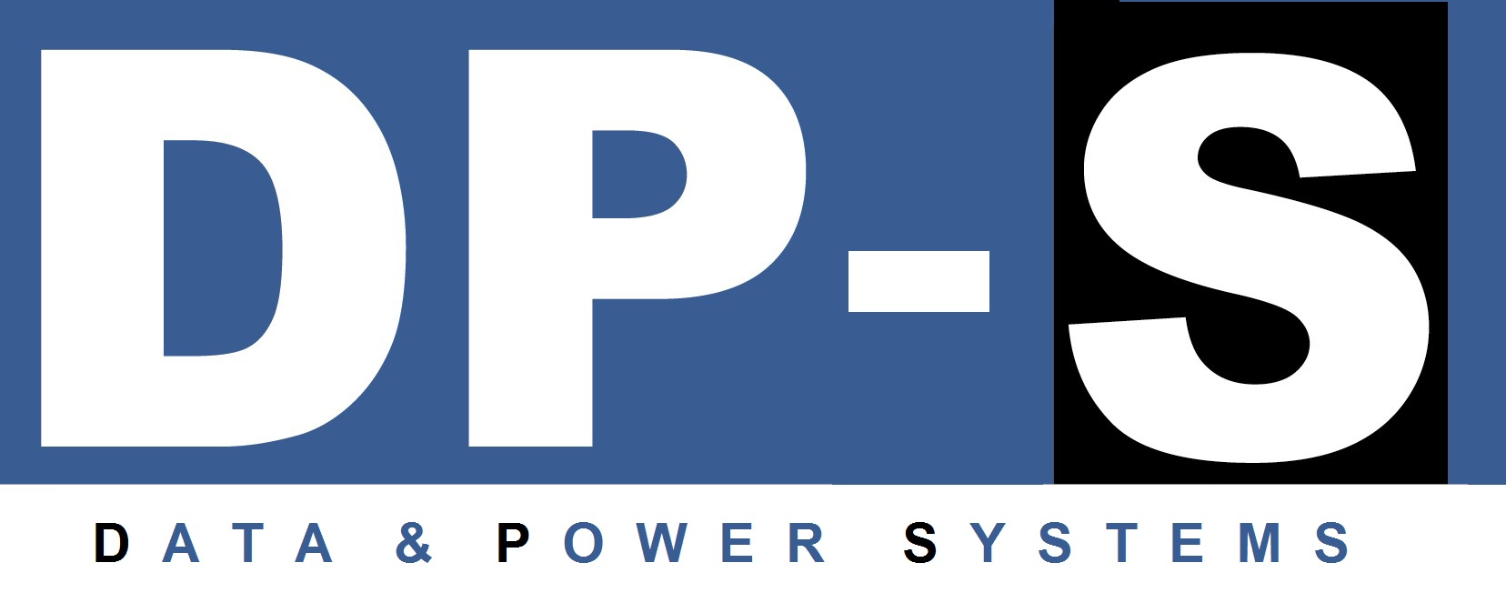 Data & Power Systems